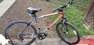 Trek 820 Mountain Bike for Sale in Columbus, OH