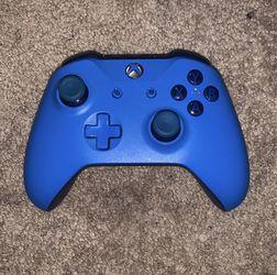 Xbox one custom controller for Sale in Wenatchee,  WA