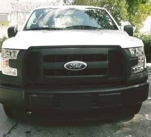 First owner Ford F150 for Sale in Frederick, MD
