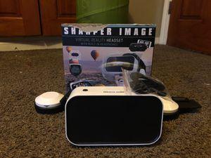 Virtual Reality Headset! for Sale in San Bernardino, CA