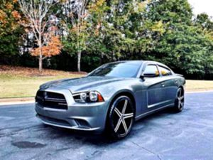 anti theft Alarm 2O12 Charger for Sale in Meadville, PA