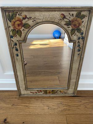 Mirror 30 1/2 x 22 1/2 for Sale in Murrieta, CA