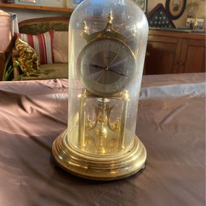 Clock for Sale in Falls Church, VA