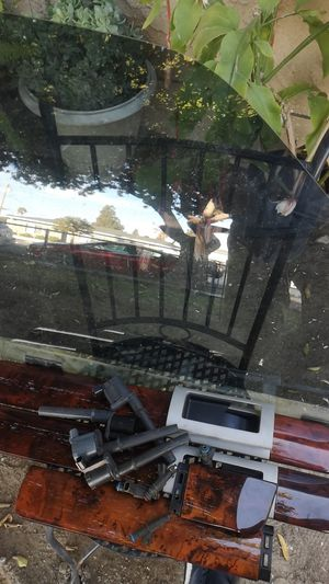 2005 Lincoln navigator parts for Sale in Santa Ana, CA