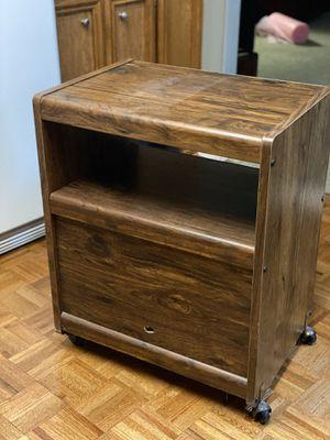 Desk Storage/Office Workspace for Sale in Menifee, CA