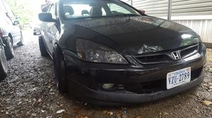 honda accord 2003 parts for Sale in Sudley Springs, VA