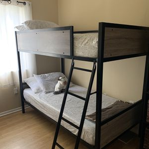 Bunk Beds for Sale in Chula Vista, CA