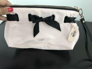 Victoria Secret bag for Sale in Miami, FL