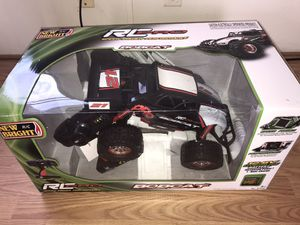RC Car Pro Bobcat for Sale in Mocksville, NC