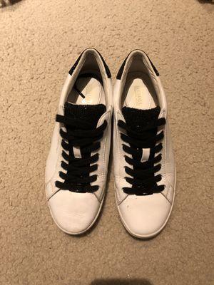 Michael Kors Sneakers for Sale in Santa Monica, CA