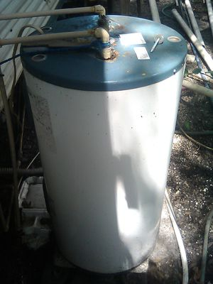 35gal Water Heater for Sale in Tampa, FL