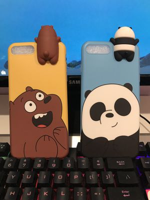 iPhone 7 Plus cases for Sale in Temple City, CA