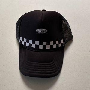Vans Hat for Sale in Huntington Beach, CA