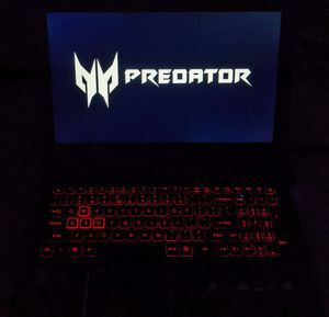 Gaming Laptop ( Brand New ) for Sale in Decatur, IL