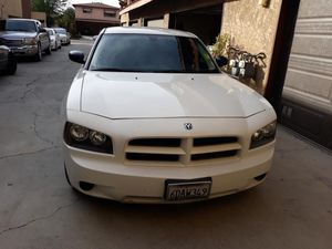 2008 Dodge Charger for Sale in Huntington Park, CA