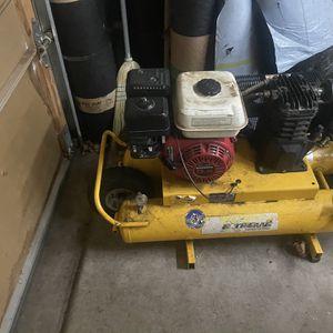 Gas Compressor for Sale in Grayslake, IL