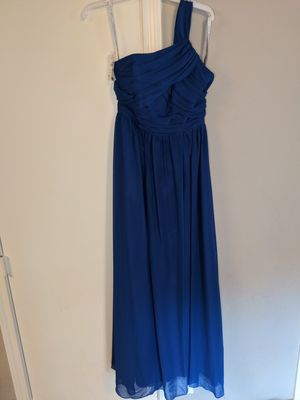 Alfred Angelo Designer Bridesmaids/Prom Formal Dress for Sale in Dickinson, TX