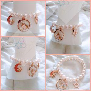 Unicorn Dreams Charm Bracelet for Sale in Tamarac, FL
