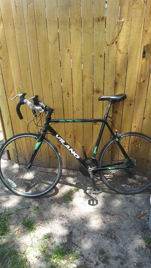 Vilano Road Bike for Sale in Lakeland, FL