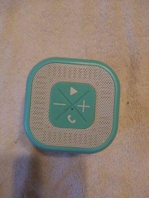 Atomi Bluetooth Speaker for Sale in Telford, TN