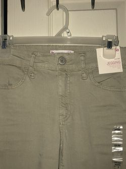 New Skinny Jeans Pants for Sale in Houston,  TX