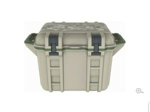Otterbox Venture 25Quart Cooler (Desert Camo) for Sale in North Potomac, MD