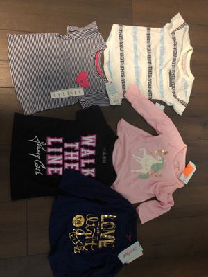 Girls clothes 18M for Sale in Duluth, GA