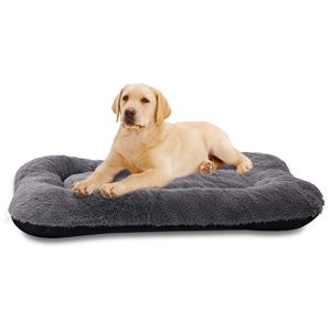 Dog Bed XL L M soft for Sale in Ontario, CA