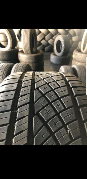 Used Tires for Sale in Fontana, CA