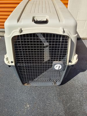 XXX Large Dog Kennel Direct for Sale in Norcross, GA