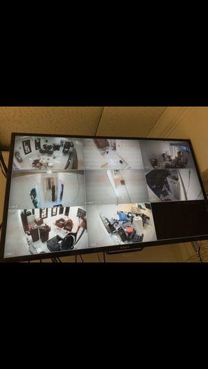 Need Surveillance cameras for Sale in Atlanta, GA