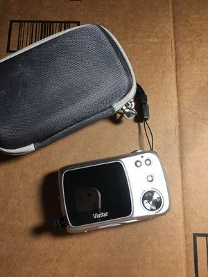 Camera for Sale in Morgantown, WV
