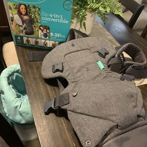 Baby Carrier for Sale in Mount Vernon, NY