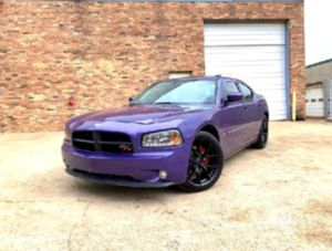 Tachometer06 Dodge Charger for Sale in McKees Rocks, PA