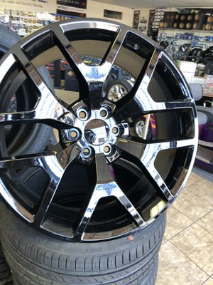 24s for Sale in North Las Vegas, NV
