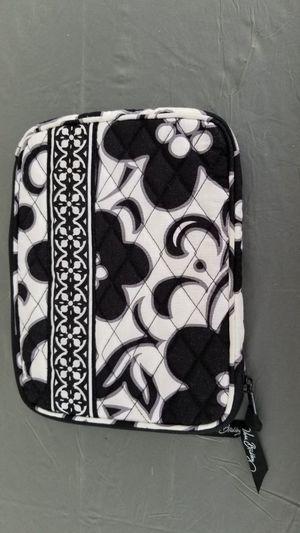 Vera Bradley tablet cover for Sale in DeBary, FL