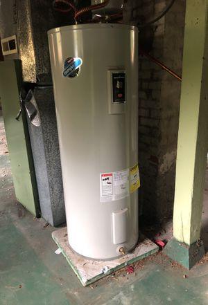 Water heater for Sale in Seattle, WA
