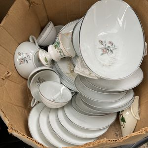 Antique China set for Sale in Tigard, OR