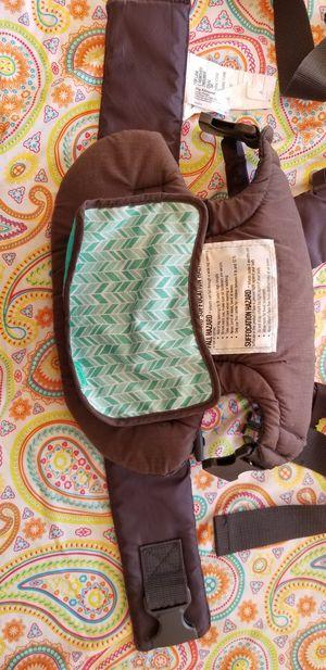 Baby carrier for Sale in Atlanta, GA