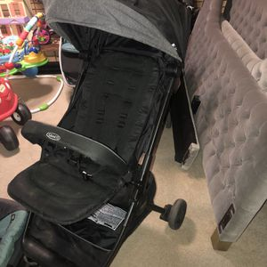Graco Stroller for Sale in Aurora, CO