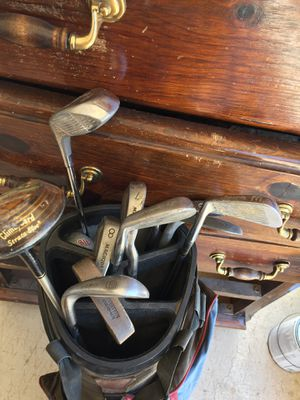 Golf clubs for Sale in Apache Junction, AZ