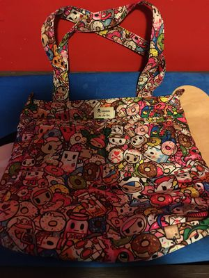 Jujube tokipops bundle for Sale in Parma Heights, OH