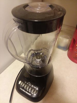 New blender for Sale in Ashwaubenon, WI