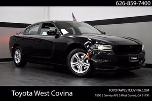 2019 Dodge Charger for Sale in West Covina, CA