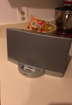 Bose SoundDock Series II for Sale in Washington, DC