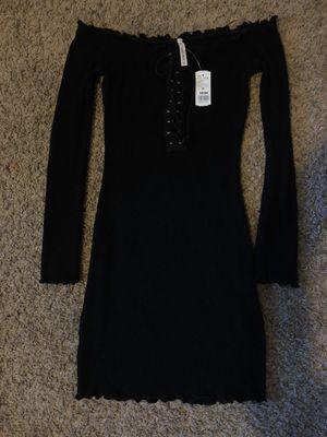 medium dress for Sale in Phoenix, AZ