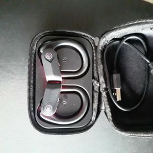 Wireless Earbuds $20 for Sale in Phoenix, AZ