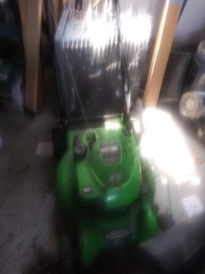 Lawn Mower for Sale in Bowie, MD