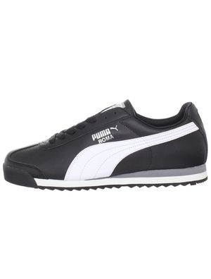 PUMA Men's Roma Size 10 for Sale in Fridley, MN
