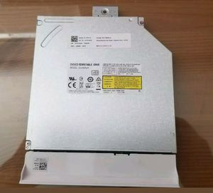 "OEM Dell Inspiron 3000 Optical DVD-RW Rewriteable Drive Sata DU-8A5LH with White bezel for 24"" All-in-One. for Sale in Sulphur, LA"